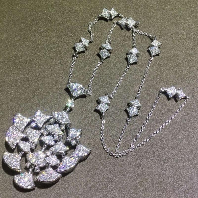 Quality Luxury Diamond Jewelry & High End Custom Jewelry Manufacturer