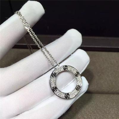 41ebd91d51dd Luxury Diamond Jewelry on sales - Quality Luxury Diamond Jewelry ...