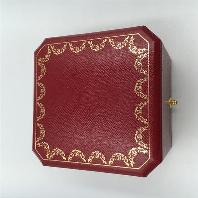 Luxury Jewelry Box on sales Quality Luxury Jewelry Box supplier